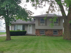 Photo of 1806 3rd Avenue, Grinnell, IA 50112-2101 (MLS # 5488605)