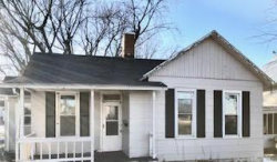 Photo of 713 N Market Street, Oskaloosa, IA 52577-3817 (MLS # 5489587)