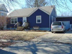 Photo of 1515 Summer Street, Grinnell, IA 50112-1259 (MLS # 5492503)