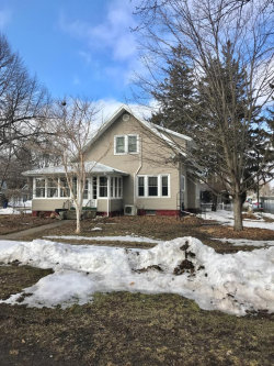Photo of 128 Main Street, Rowan, IA 50470-0156 (MLS # 5493610)