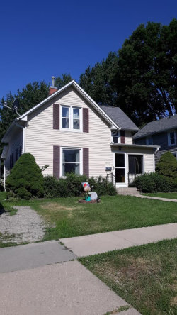 Photo of 1223 Spencer Street, Grinnell, IA 50112-1459 (MLS # 5493665)
