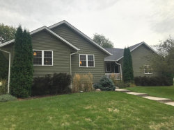 Photo of 601 Van Horne Circle, Grinnell, IA 50112-1066 (MLS # 5496664)