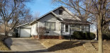 Photo of 509 B Avenue, Oskaloosa, IA 52577-2965 (MLS # 5496956)