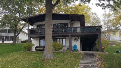 Photo of 1085 Lakeshore Drive, Brooklyn, IA 52211-7135 (MLS # 5497119)