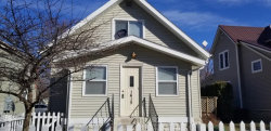 Photo of 1415 2nd Street, Webster City, IA 50595-1101 (MLS # 5505588)