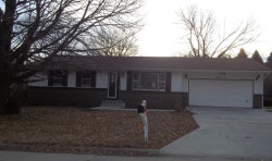 Photo of 1710 Spring Street, Grinnell, IA 50112-1430 (MLS # 5540853)