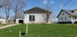 Photo of 23322 Highway 5, Centerville, IA 52544-2205 (MLS # 5546884)