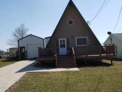 Photo of 2410 188th, Clarion, IA 50525 (MLS # 5549586)