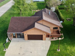 Photo of 215 14th Avenue SW, Clarion, IA 50525 (MLS # 5550742)