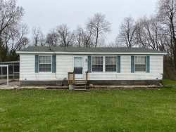 Photo of 1218 E Ridge Drive, Brooklyn, IA 52211-9413 (MLS # 5554551)