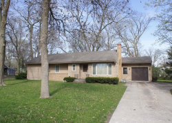 Photo of 516 Hillcrest Drive, Webster City, IA 50595 (MLS # 5558333)