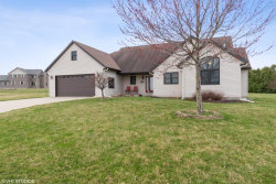 Photo of 105 Link Circle Drive, Brooklyn, IA 52211 (MLS # 5558335)