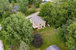 Photo of 1363 Wilson Avenue, Brooklyn, IA 52211 (MLS # 5560516)