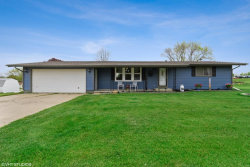 Photo of 306 North Street, Brooklyn, IA 52211-9490 (MLS # 5564318)