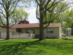 Photo of 1007 2nd Street SW, Clarion, IA 50525-2038 (MLS # 5566196)