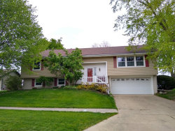 Photo of 101 14th Avenue, Grinnell, IA 50112-1004 (MLS # 5567050)