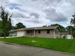 Photo of 1414 9th Ave. Lane, Grinnell, IA 50112 (MLS # 5568631)
