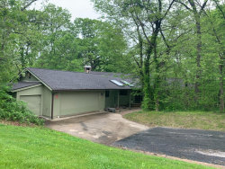 Photo of 2022 Golfview Circle, Centerville, IA 52544-8937 (MLS # 5571576)