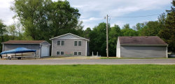 Photo of 4203 Lakeshore Drive, Brooklyn, IA 52211 (MLS # 5571811)