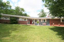 Photo of 830 Mikels Drive, Centerville, IA 52544-2030 (MLS # 5573798)