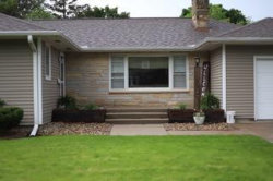 Photo of 1527 West Street, Grinnell, IA 50112-1444 (MLS # 5573934)
