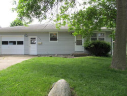 Photo of 608 Parkview Drive, Carroll, IA 51401-2635 (MLS # 5574742)