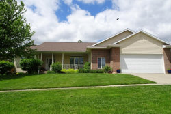 Photo of 1915 Reed Street, Grinnell, IA 50112-1058 (MLS # 5576410)