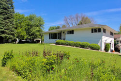 Photo of 203 13th Avenue, Grinnell, IA 50112-2625 (MLS # 5577053)