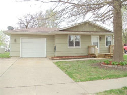 Photo of 12 Washington Place, Grinnell, IA 50112-4436 (MLS # 5579169)