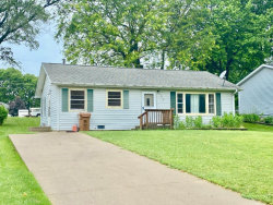 Photo of 215 Broad Street, Grinnell, IA 50112-1437 (MLS # 5580460)