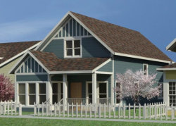 Photo of 11 Garden Cottage Lane, Grinnell, IA 50112 (MLS # 5581162)