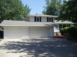Photo of 1710 Reed Street, Grinnell, IA 50112 (MLS # 5607907)
