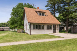 Photo of 521 Spring Street, Grinnell, IA 50112-4126 (MLS # 5608599)