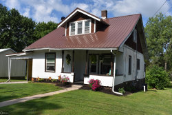 Photo of 534 N 7th Street, Centerville, IA 52544-1530 (MLS # 5611735)