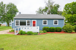 Photo of 1525 Prince Street, Grinnell, IA 50112-1334 (MLS # 5616958)