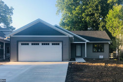 Photo of 609 1st Avenue E, Oskaloosa, IA 52577-3060 (MLS # 5619920)