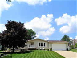 Photo of 2005 Spencer Street, Grinnell, IA 50112 (MLS # 5620654)