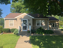 Photo of 1522 Prince Street, Grinnell, IA 50112-1333 (MLS # 5621392)
