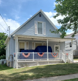 Photo of 526 N 4th Street, Oskaloosa, IA 52577-2243 (MLS # 5624061)