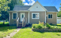 Photo of 1411 Reed Street, Grinnell, IA 50112-1348 (MLS # 5629804)
