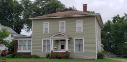 Photo of 612 W State Street, Centerville, IA 52544 (MLS # 5630325)