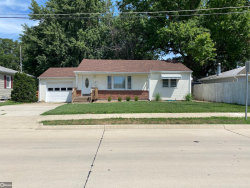 Photo of 1213 E Ave East, Oskaloosa, IA 52577 (MLS # 5633326)