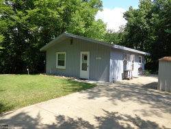 Photo of 1230 Park Court, Brooklyn, IA 52211-3035 (MLS # 5638187)