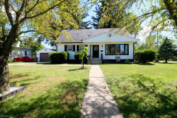 Photo of 1518 10th Avenue, Grinnell, IA 50112 (MLS # 5642506)