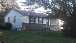 Photo of 1710 Spring Street, Grinnell, IA 50112-1430 (MLS # 5646911)