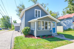 Photo of 1212 3rd Avenue, Grinnell, IA 50112-8416 (MLS # 5653577)