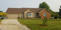 Photo of 316 Northshore Drive, Oskaloosa, IA 52577-8849 (MLS # 5660256)