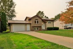 Photo of 607 E Pershing Drive, Brooklyn, IA 52211-9220 (MLS # 5666108)