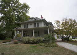 Photo of 407 Dubuque Street, Webster City, IA 50595 (MLS # 5666924)