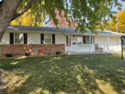 Photo of 419 W Wright Street, Goldfield, IA 50542-7566 (MLS # 5671148)